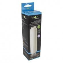Filter Logic FFL-160M filtr do lednice Maytag Amana UKF8001 UKF8001AXX 4396395