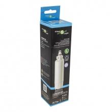 Filter Logic FFL-170P filtr do lednice Panasonic CNRAH-257760 / CNRBH-125950