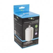 Filter Logic FFL-161M filtr do lednice Maytag UKF7003