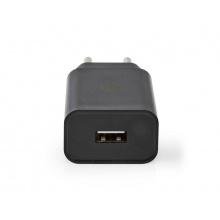 Adaptér USB NEDIS WCHAU242ABKP