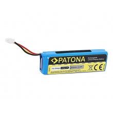 Baterie JBL Charge 1 6000mAh 3.7V Li-Pol AEC982999-2P PATONA PT6729