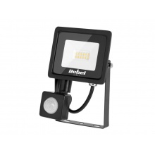 LED reflektor REBEL URZ3490 10W PIR