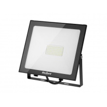 LED reflektor REBEL URZ3489 50W
