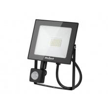 LED reflektor REBEL URZ3484 20W PIR