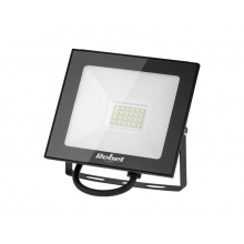 LED reflektor REBEL URZ3487 20W