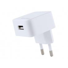 Adaptér USB YENKEE YAC 2010