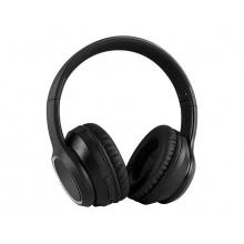 Sluchátka Bluetooth SENCOR SEP 710BT BK