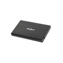 Box pro HDD 2,5