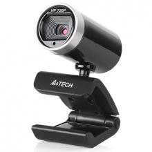 Webkamera A4TECH  PK-910P