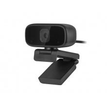 Webkamera REBEL KOM1055