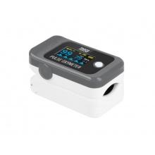 Oxymetr pulzní TEESA PX50 na prst