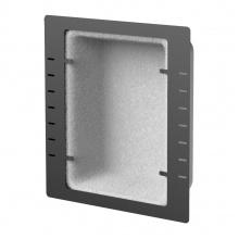 AUDAC WMM450 Univerzální protipožární zadní kryt pro reproduktory