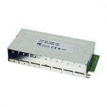 TOA WTU-4800 G01 Modul tuneru pro WT-4820, diverzitní systém, 16 volitelných kanálů v pásmu 606-636MHz