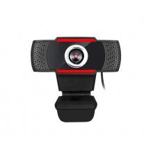 Webkamera KOM1057