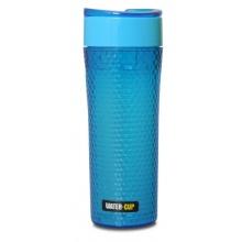 TMB-45blue ELDOM Promis - láhev na nápoje z plastu nejvyšší kvality, modrá