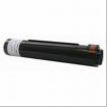 DQ-TUS20M-PB Panasonic - Toner červený pro DP-C264