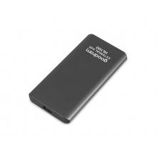 Disk SSD GOODRAM 512GB HL100