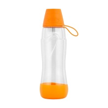 Láhev na vodu TEESA PURE WATER ORANGE TSA0120-O