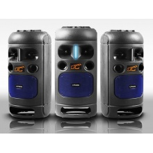 Reproduktor Bluetooth LTC PA600