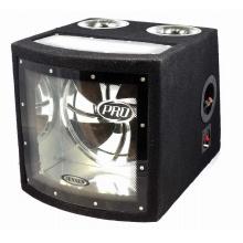 VYP180 BP110-BOX