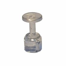 ATEUS-M IND13008 A 2N Force, náhradní plastový sloupek pod tlačítko (Analog/IP)