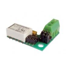 ATEUS-9135251 2N® Analog Vario, přídavný spínač, kontakt pro odchodové tlačítko