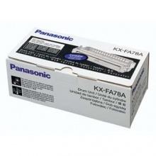 KX-FA78A-E-R Panasonic - náhradní válec k faxu KX-FL503/FLM552/FLB752/FLB758, REPAS