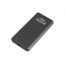 Disk SSD GOODRAM 256GB HL100