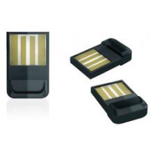 BT41 Yealink - USB Bluetooth dongle pro připojení bezdrátové náhlavní soupravy k vybraným telefonům