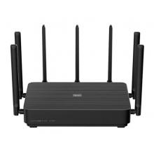 Router XIAOMI MI AIoT AC2350