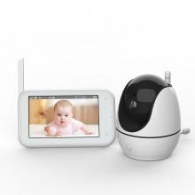 OXE ABM200 - Dětská videochůvička