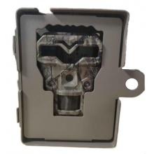 Ochranný kovový box pro fotopast KeepGuard KG795W / KG790