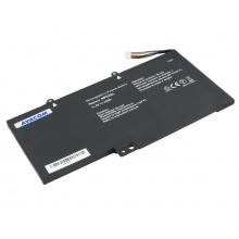 HP Pavilion X360 13 Series Li-Pol 11,1V 3873mAh 43Wh
