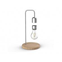 Lampa stolní Allocacoc DH0106 levitující