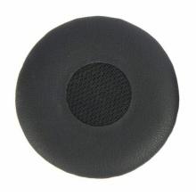 GN-14101-46 Jabra - ušní polštářek, koženkový, pro náhlavní soupravy EVOLVE 20,30,40 a 65