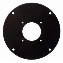 LP90 SICA redukce horn