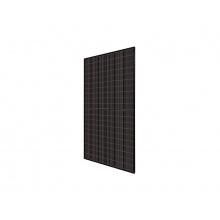 Solární panel Canadian Solar KuBlack CS3K-305MS (305Wp) monokrystal