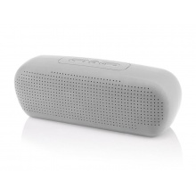 Reproduktor Bluetooth BLOW BT440 GREY