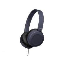 Sluchátka JVC HA-S31M-A-E BLUE