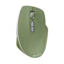 Myš bezdrátová CANYON MW-21SM SPECIAL MILITARY