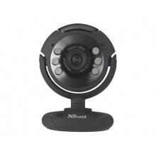 Webkamera TRUST 16428 SPOTLIGHT PRO