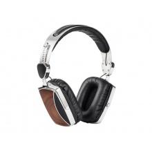 Sluchátka Bluetooth KRUGER & MATZ KM665BT