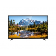 Televizor SENCOR SLE 43F17TCS 43