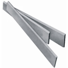 Náhradní nože k protahovačce GDH 330 (2 ks)