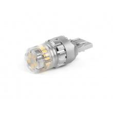 Autožárovka LED T20 12V STU 95AC005