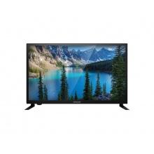 Televizor SENCOR SLE 2471TCS 24