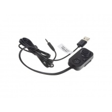 HandsFree modul STU 80562 Bluetooth A2DP