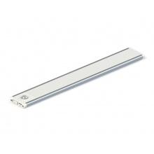 Světlo do skříně IMMAX CABINET-4 08242L s PIR senzorem