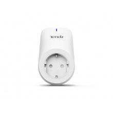 Chytrá WiFi zásuvka TENDA BELI SP9