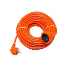 Prodlužovací kabel 20m BLOW 98-056